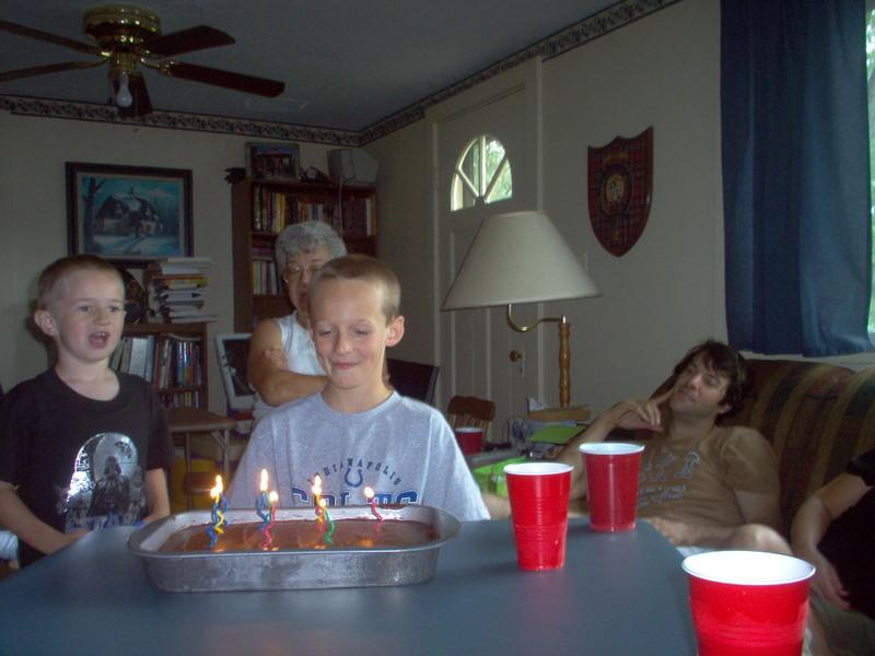 Bens_birthday_002